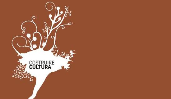 costruire_cultura