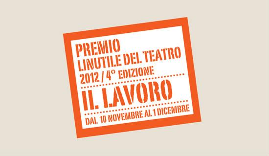 linutile_teatro_2012