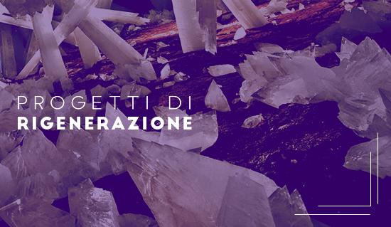 Creativita_rigenerazione