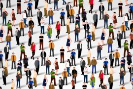 Volontariato_associazioni