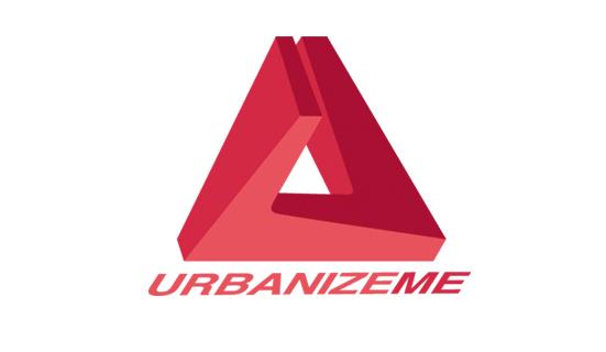 urbanize-me