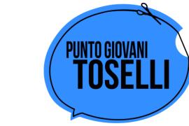 Animazione_toselli