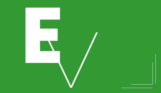 Creativita_esperienzeinvariazione