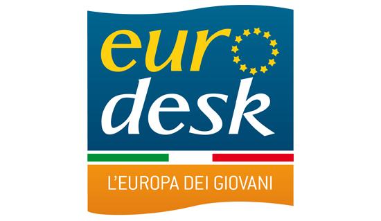 Informagiovani_Eurodesk
