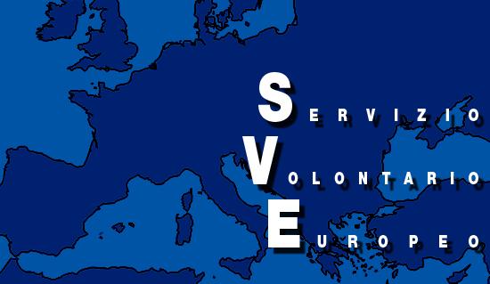 SpazioEuropa_SVE