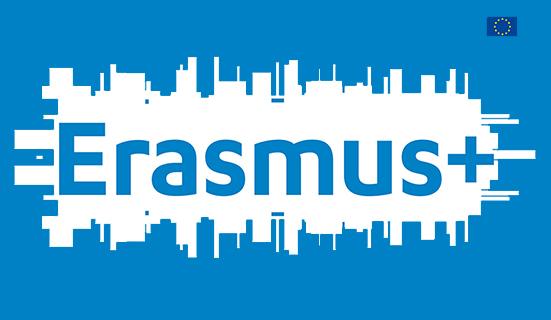 Erasmus+ approvato dal Parlamento Europeo