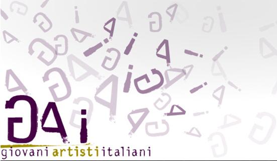giovani-artisti-italiani