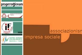 L'impresa sociale: associazionismo, volontariato e cooperazione