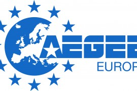 Parti con Aegee. Infoday al Progetto Giovani