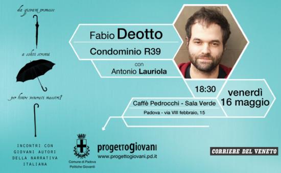 deotto_sito