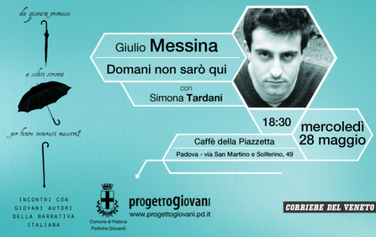 messina_sito