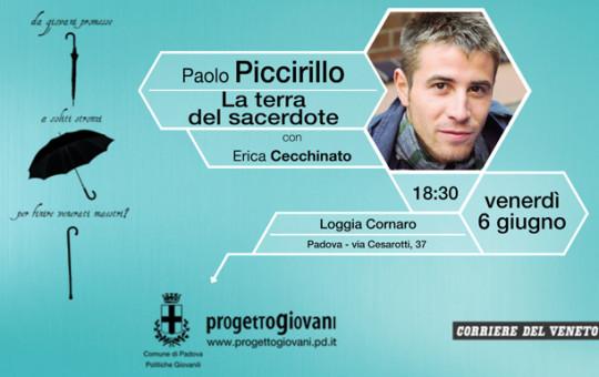 piccirillo_sito