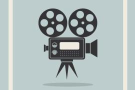 Animazione_puntovideo