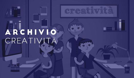 Creativita_archivio