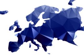 SpazioEuropa_network