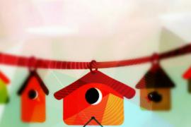 Prima casa: consigli per l'acquisto