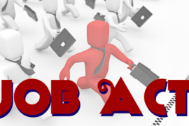 Job act: cosa cambia?