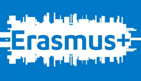 Estero_ErasmusPlus