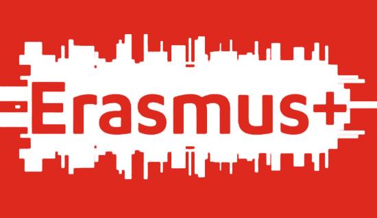 Estero_ErasmusPlus_azioni