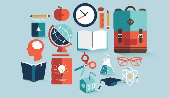 Estero_formazione_studiare
