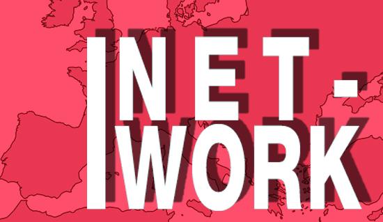 Estero_network