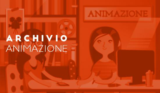 Animazione_archivio