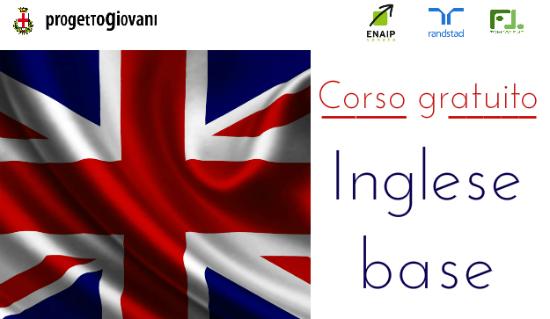 enaip_inglesebase