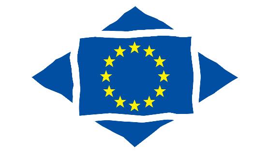 comitato_regioni