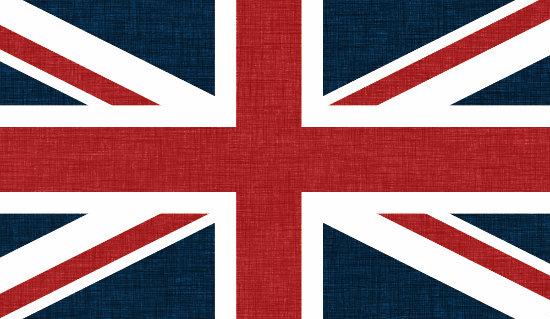 inglese_unionjack