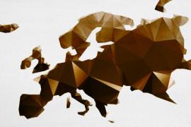 lavoroin_europa1