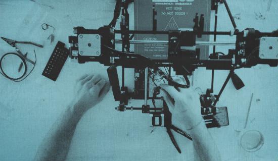 makers_digitali