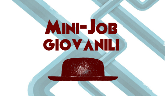 minijob_giovanili