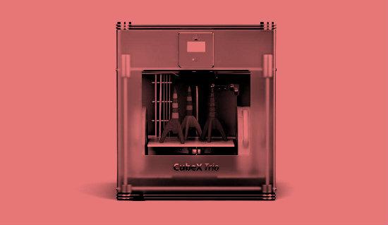 stampante_3d