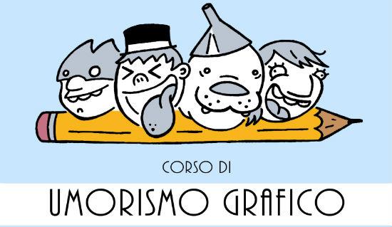 umorismo_grafico
