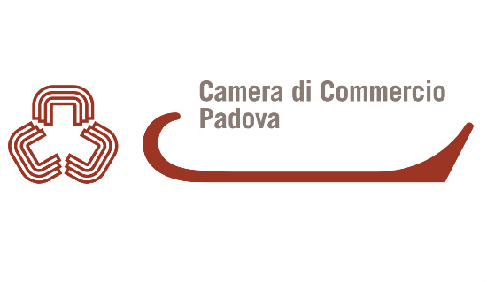 cameradicommercio_padova
