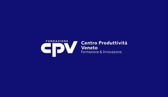 fondazione_cpv