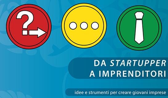 startupper_imprenditori