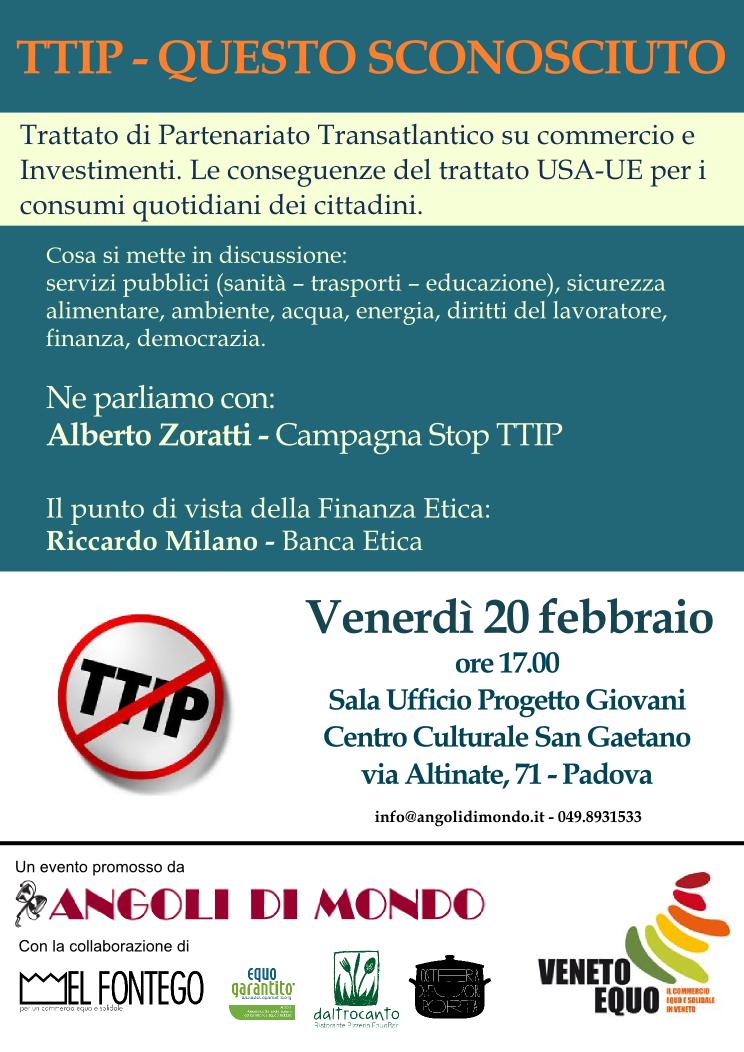 stop ttip (2)