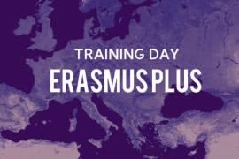 trainingday_eplus