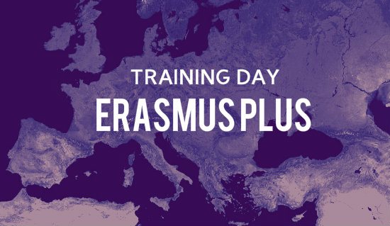trainingday_eplus
