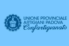 UPA_padova
