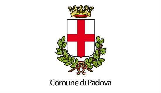 comune_padova