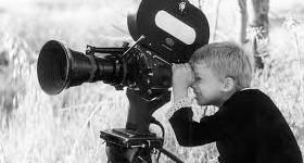 documentario_generincorso