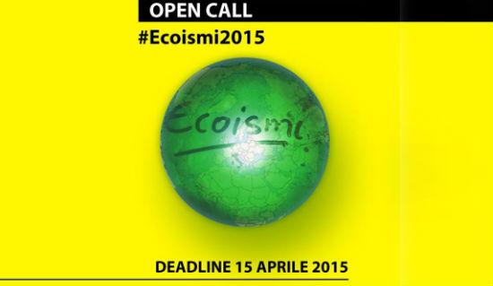 ecoismi_2015