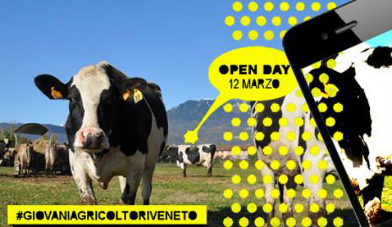 openday_agricoltura