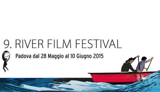 river_filmfestival