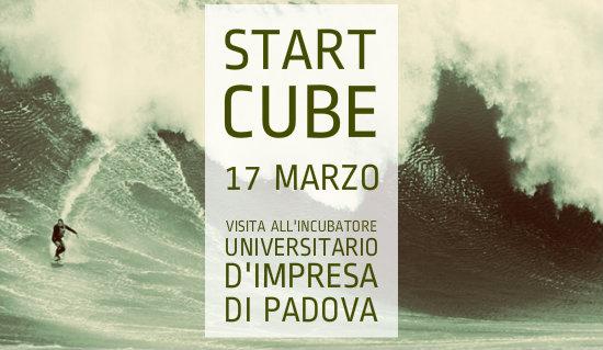 startcube_visita