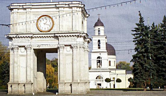 Chisinau_scambio