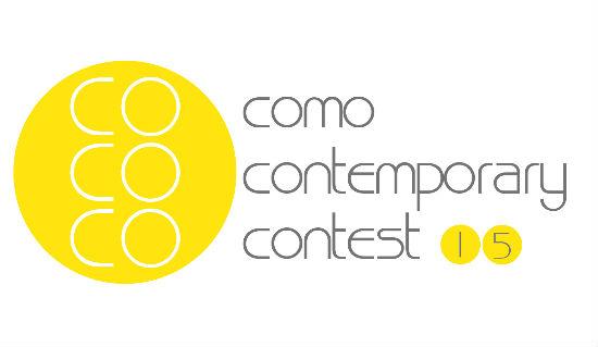 Como Contemporary Contest