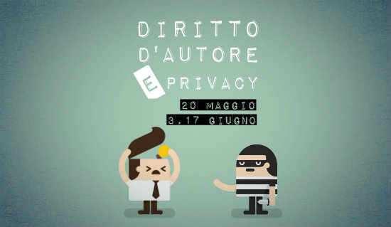 dirittidautore_privacy